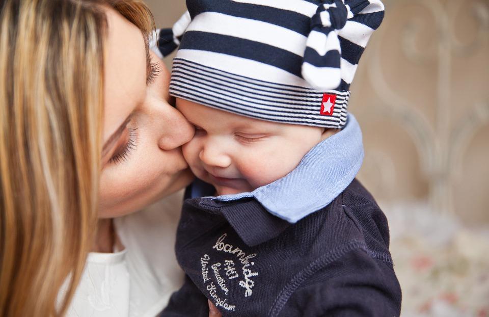 Apprendre à choisir un sac à langer pour son bébé
