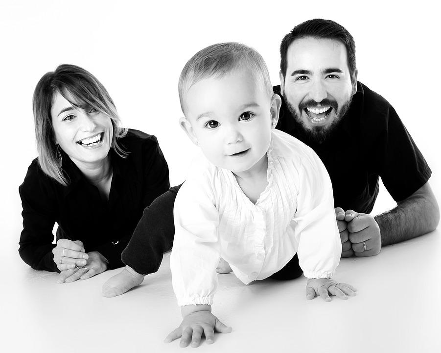 Les balancelles pour bébés, les meilleurs choix