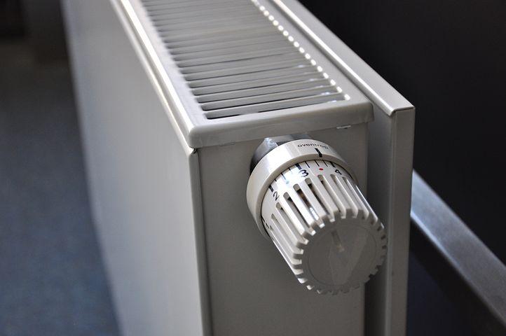 La tête thermostatique, un accessoire pour la période d'hivers