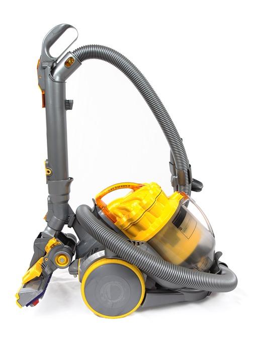 Le nettoyeur à vapeur : un accessoire idéal pour le nettoyage