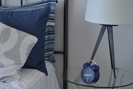 Un oreiller qui vous fera dormir mieux que jamais!