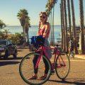 Votre vélo électrique