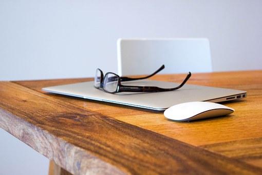 Le design dans l'informatique, la particularité de la marque Apple
