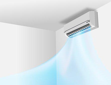 Comment nettoyer son climatiseur pour éviter d'attraper des maladies?