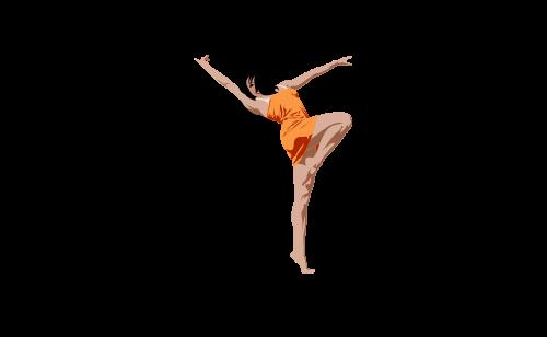 Actualité Danse Orientale