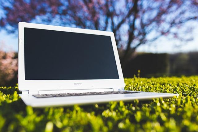 Comment faire le choix idéal d'un ordinateur portatif?