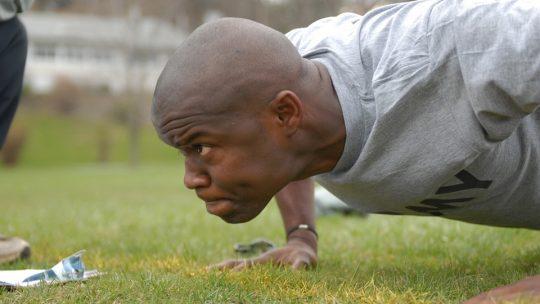 Quels sont les meilleurs techniques pour se muscler ultra vite ?
